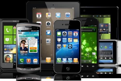 Tablet Teknik Servisi